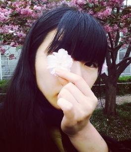 元うみのて円庭鈴子、ソロ初EP&映画サントラ同時発売 秋にはアルバムも予定