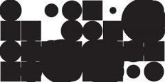 オウテカ、5編からなる最新作を緊急デジタル・リリース!