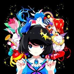 みみめめMIMI、新曲「晴レ晴レファンファーレ」がアニメ「甘々と稲妻」OPテーマに