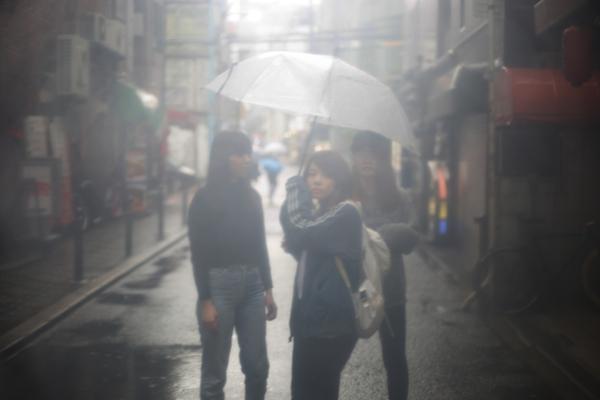 """ゆるリリック! ガールズ・バンド""""DIALUCK"""" タロット占い風シングルを限定販売"""