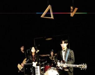 壊れかけのテープレコーダーズ、2年ぶりアルバム『SILENT SUNRISE』7月に発売