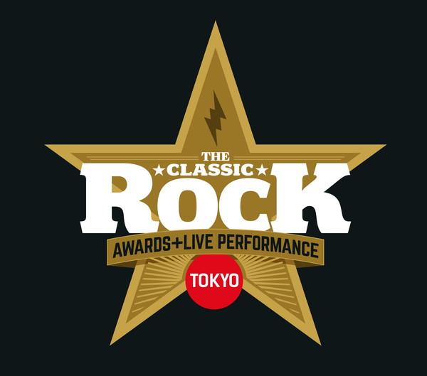日本初開催〈CLASSIC ROCK AWARDS 2016〉第1弾にチープ・トリック、ジェフ・ベックら