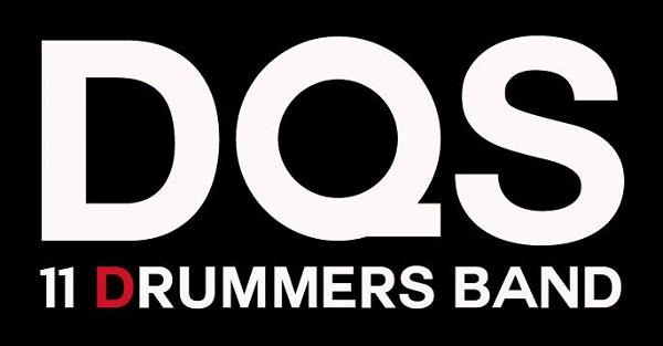 モンスター・ドラム・バンド、DQSが初のメンバー公募!