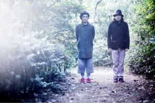 エンヤサン、新曲+やけのはらRemix収録曲を7インチで発売