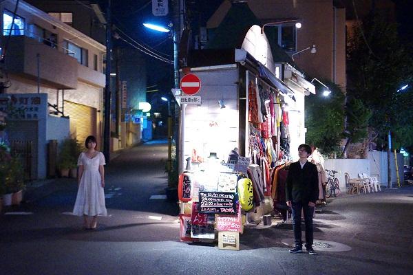 姫乃たま+DJまほうつかい=「ひめとまほう」、1stシングルをハイレゾ配信開始 個人練習音源の特典つき