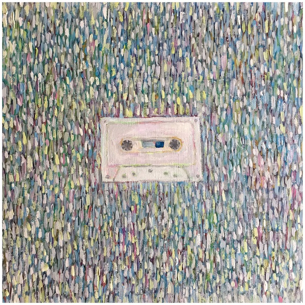 「LOW HIGH WHO?」主宰Paranel、初のアコースティック作品『オールドテープ』リリース