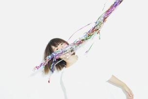 おかもとえみ、配信限定EPに江本祐介(Enjoy Music Club)が参加