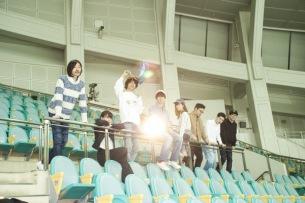 Special Favorite Music『World's Magic』リリパにSugar's Campaign、入江陽トリオ、DJにカジヒデキ