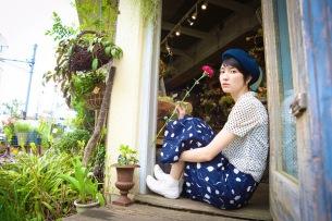 初恋の嵐出演イベントに南壽あさ子がゲスト・ボーカル出演決定