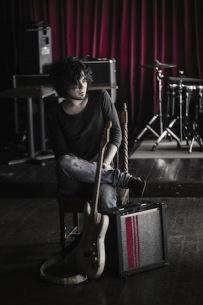 Ryo Hamamoto、ソロ作『Third』発表 新作より2曲が試聴可能