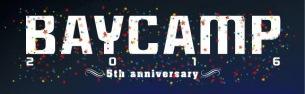 〈BAYCAMP〉第3弾で銀杏BOYZ、LEARNERS、リーガルリリー、忘れらんねえよ、Awesome City Cllubら10組