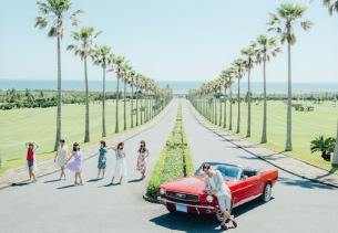 清 竜人25、新曲「アバンチュールしようよ♡」MVを公開