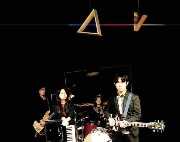 决定性的录音机,新专辑的首张专辑MV发布了Tomei Osaka reko出发和免费活动也决定了