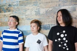 空気公団ニュー・アルバム『ダブル』、OTOTOYで先行配信スタート