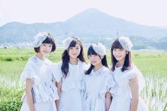 sora tob sakana 1stアルバム発売決定