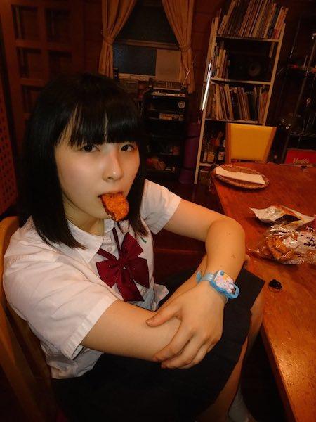 【今週末開催】女子高生SSWシバノソウの生誕祭に少ナショ、ぱいぱいでか美、GOMESSら出演