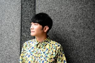 台湾の人気SSW黃玠(Dadado Huang)が初来日、京都と東京でNabowaと対バン・ライヴ開催