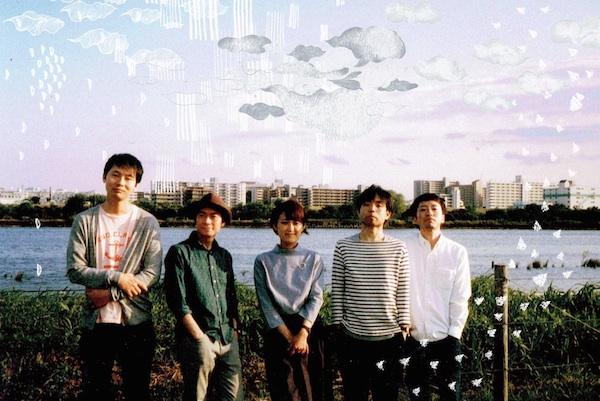 ペンネンネンネンネン・ネネムズ、メロウな「南浦和の恋人」MV公開