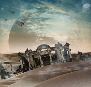 Especia、ミニ・アルバム『Mirage』リリース決定、アートワークも公開