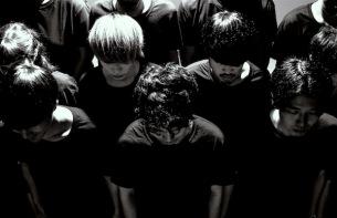 """フジロック2016ルーキー出演! yahyelが新曲""""Once""""のMVを公開!"""