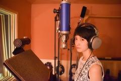 南壽あさ子、ヤマハへの移籍発表 話題のラジオCM曲「エネルギーのうた」配信リリース