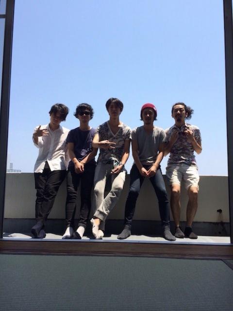 lowtideが2曲目となる新曲をフリー配信&MV公開
