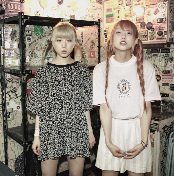 フジロック出演 LOVE SPREAD、特別企画ライヴを新宿ロフトで開催