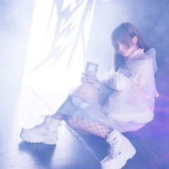 LOVE SPREAD出演の新宿LOFT〈PURRE GOOHN presents -VWMWV- Vol.1〉にTORIENA追加決定