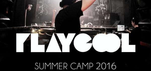 小室哲哉、Zeebra、大貫憲章らがクラブミュージックの面白さを伝えるセミナー〈PLAYCOOL SUMMER CAMP 2016〉開講