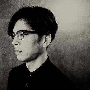 Yasushi Yoshida、6年ぶりのアルバムはバンド・サウンドを交えたインスト作