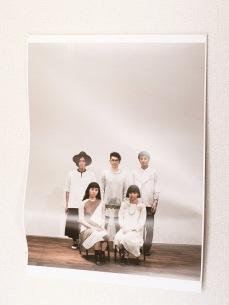 LILI LIMIT、1stフル・アルバムをリリース&初ワンマン・ツアーの開催決定!