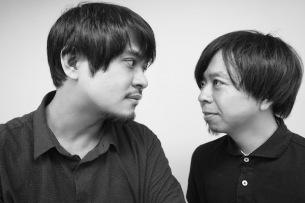 田中紘治 × タニヤマヒロアキによる新グループ発足! ベルハーと真逆をコンセプトにメンバー募集