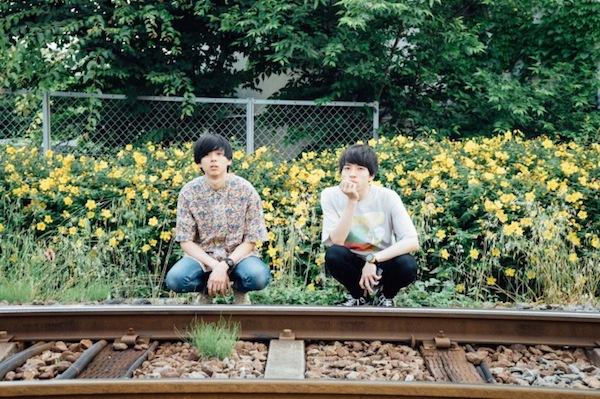 花泥棒、新作収録の2曲を繋げたMVを公開 藤城アンナが出演