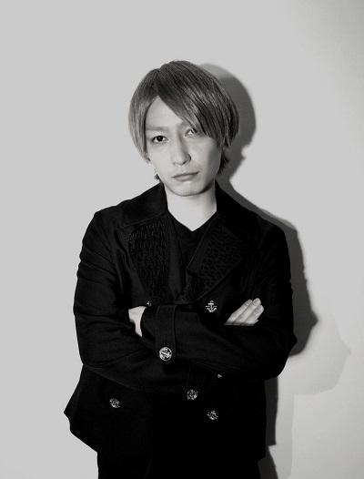 中田ヤスタカによるフェス〈OTONOKO〉に、でんぱ組.inc、TeddyLoid、新しい学校のリーダーズが出演決定!
