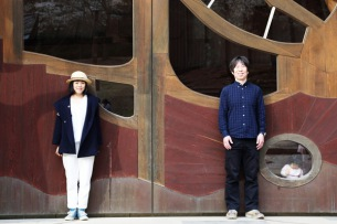 advantage Lucy、6年ぶりとなる20周年記念ワンマン・ライヴを上海・東京にて開催