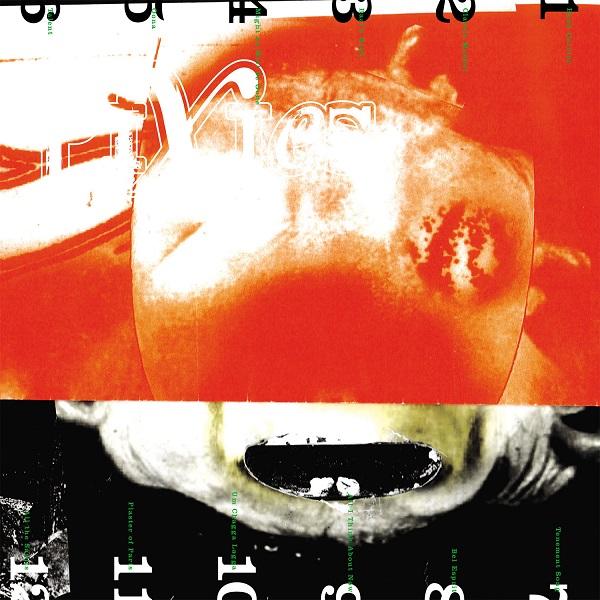 ピクシーズ、9月発売の新アルバム『ヘッド・キャリア』から新曲「Talent」を公開