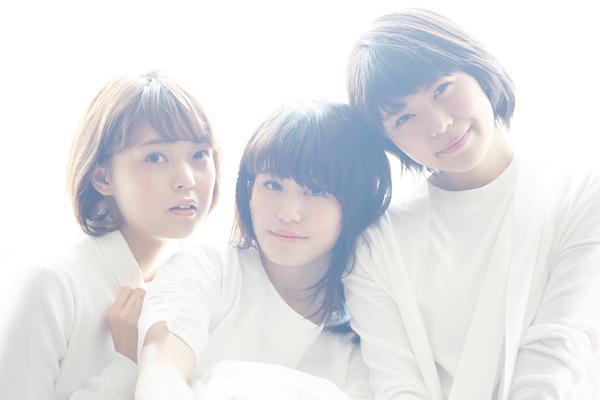 『Negicco at NHKホール』ブルーレイで11月に発売決定