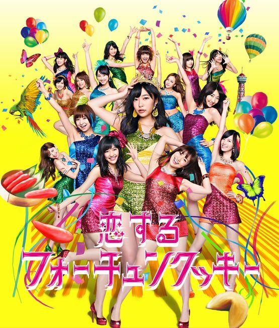 新宿アルタに「HMV record shop」10月開店、ネバヤン、吉田美奈子、AKB48「恋チュン」アナログ盤限定販売