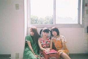あヴぁんだんど、新体制による初シングルよりリード曲「ヴぁんでぃっつ!!!」MV公開