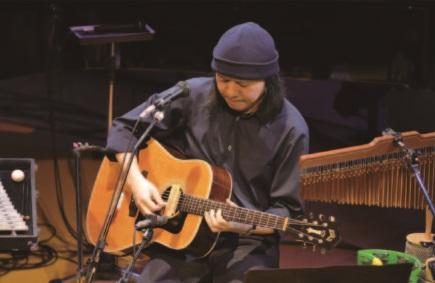 山下達郎、新宿LOFT40周年に出演決定