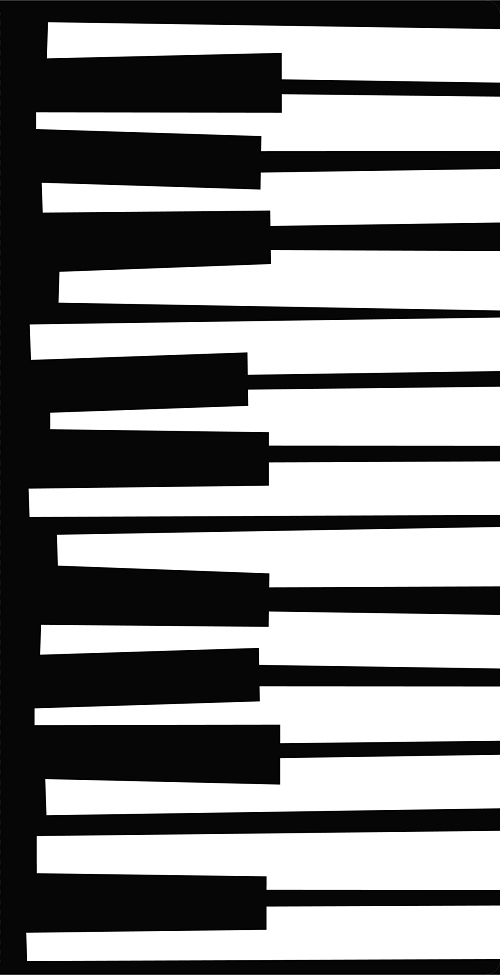 """""""ピアノが愛した女""""矢野顕子の主演映画、来年1月にデジタル・リマスター上映!"""