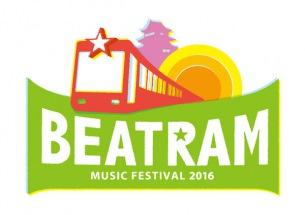 富山の野外フェス〈BEATRAM〉に堀込泰行、デデ、ヨギー、ホムカミ、シェフら追加