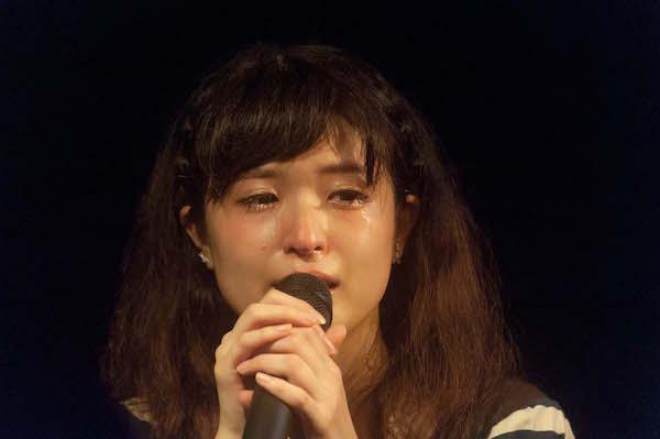 BiS、11月20日に下北沢SHELTERワンマン決定