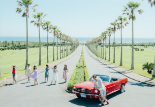 清 竜人25、次なる新曲は「My Girls♡」 豪華プレミアム盤も