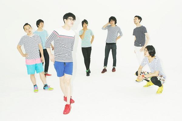 """[第一次生活]精彩男孩,狗万登录电视台""""深午节!出现在直播上"""