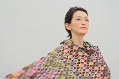 【幻の名盤】甲田益也子『jupiter』がオノ・セイゲンによる完全リマスター音源でリイシュー