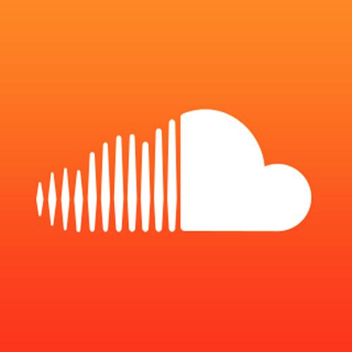 SpotifyがSoundCloud買収か? 買収交渉最終段階と報じられる