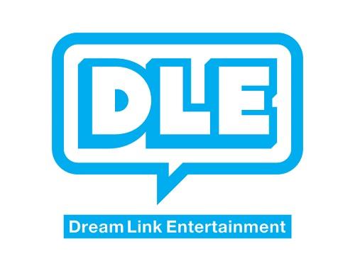 Fragment、泉まくら、DOTAMAらを擁する術ノ穴が新たなチャレンジ! 株式会社DLEへの参画を発表