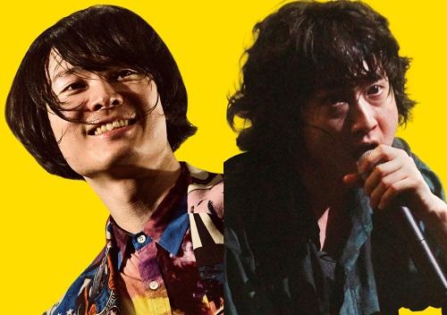 映画では菅田将暉が歌う! 忘れらんねえよ、渾身の新曲「俺よ届け」のMVよ届け!!