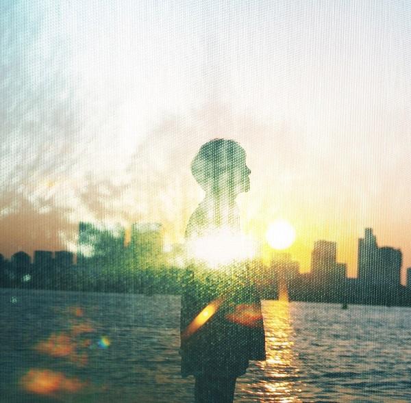"""""""そこに光があるなら掴み取りたい""""[.que]初のバンド編成「Farewell」MVを公開"""